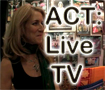 ACT live TV